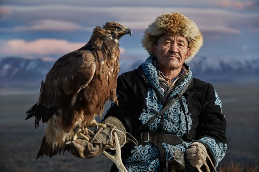 mongolian_eagle_hunters-11-of-16