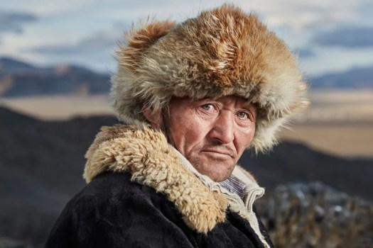 photo_mongolia_eagle_hunters-1-of-11