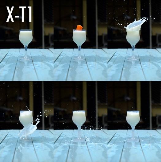 xtxpro burst test (2)