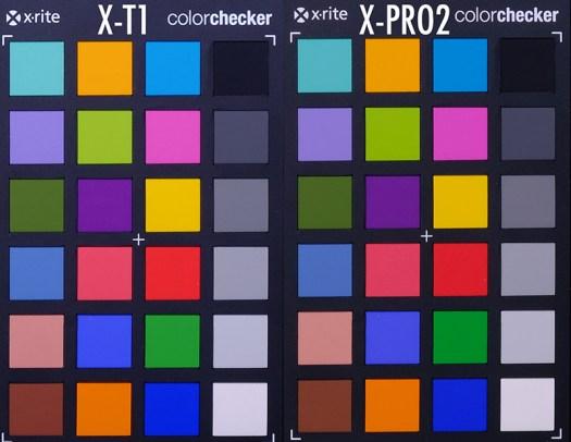 xtxpro color test (2)