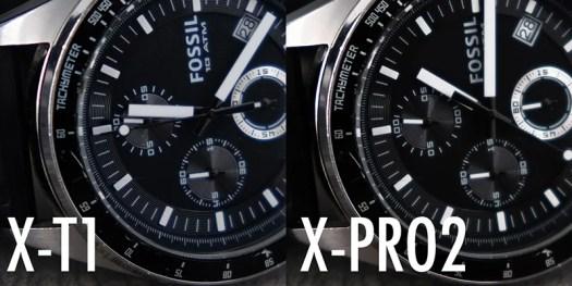 xtxpro watch test (3)