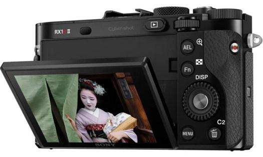 cameraback