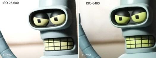 iso256v64