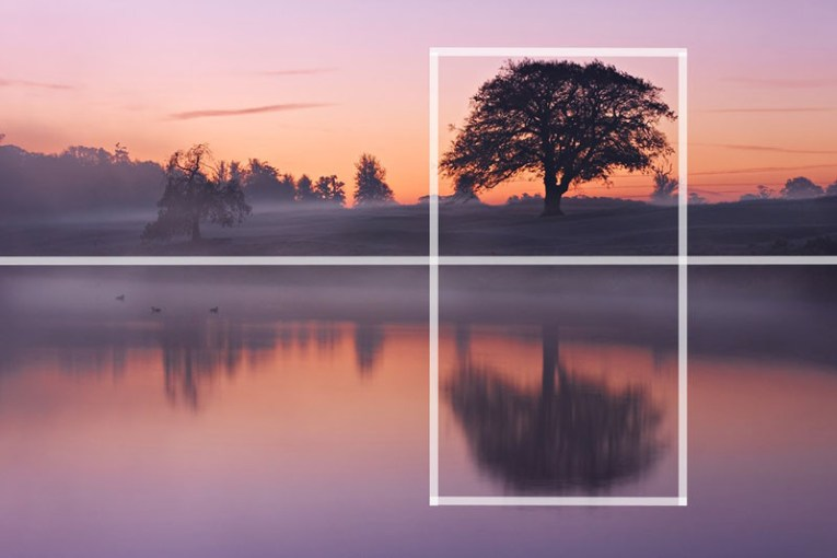 20 Composition Techniques That Will Improve Your Photos symmetry composition 2