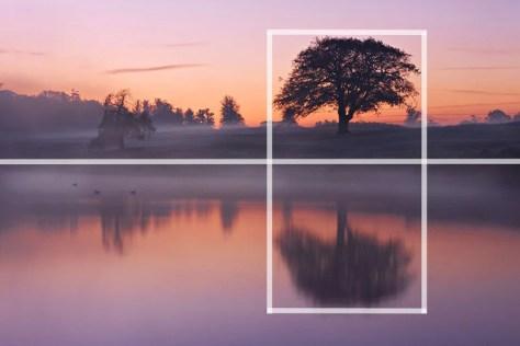 symmetry-composition-2