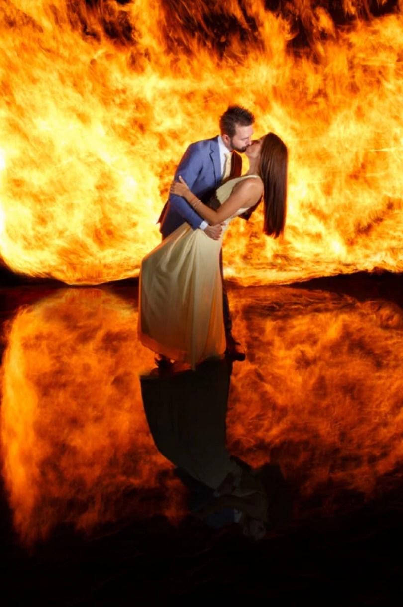 Fotos, Curiosidades, Comunicação, Jornalismo, Marketing, Propaganda, Mídia Interessante love_on_fire_k-533x800 Essa foto foi feita sem Photoshop. Você acredita? Curiosidades Fotos e fatos  love on fire amor em chamas