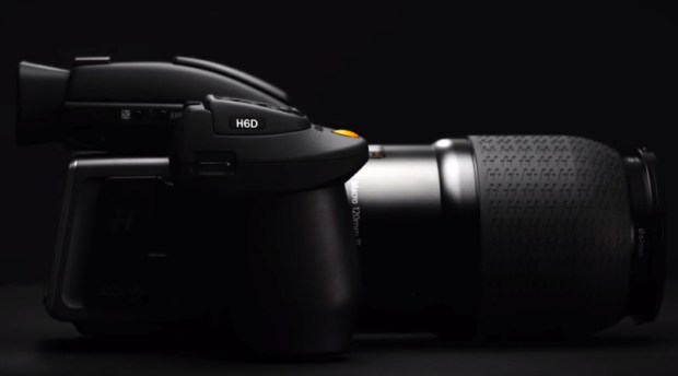Image result for hasselblad h6d-400c
