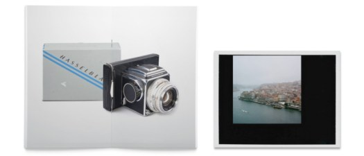 instax – Photography