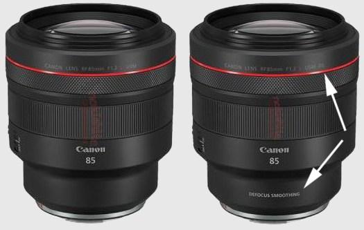 Canonrumors – Photography