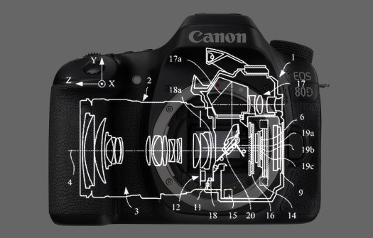Canon – Page 2 – Photography