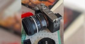 MonsterAdapter presenta l'adattatore per messa a fuoco automatica da Nikon F a Sony E.