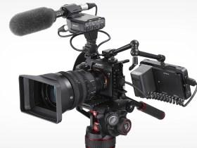 Sony a7S III ottiene S-Cinetone, colmando il divario tecnico con il nuovo FX3