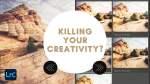 Come utilizzare correttamente i profili creativi in Adobe Lightroom e Photoshop