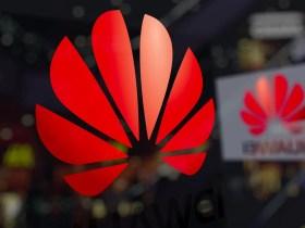 I divieti commerciali statunitensi danneggiano Huawei in Cina, il futuro del marchio sembra deprimente