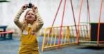 "La Royal Photographic Society lancia l'iniziativa ""Photography for Everyone"""