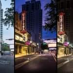 Il segreto per incredibili foto di paesaggi urbani: una finestra magica di 15 minuti