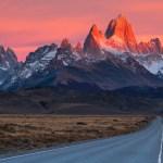 Visita questi 6 luoghi di fotografia per celebrare la Giornata della Terra del prossimo anno