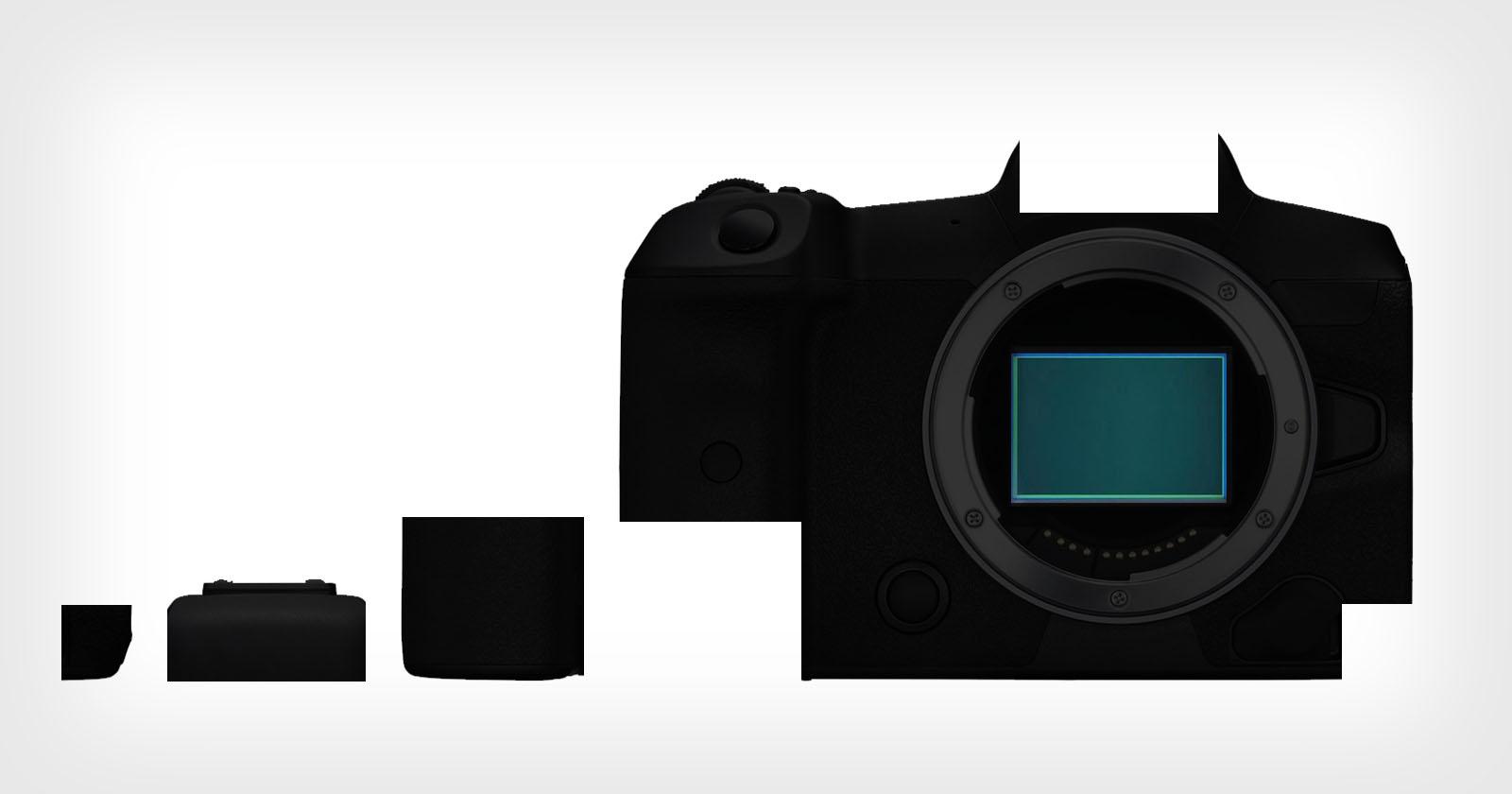 Perché così tante fotocamere sono limitate dal design?