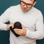 Lo studio afferma che nessun marchio di fotocamere è etico, consiglia l'acquisto usato