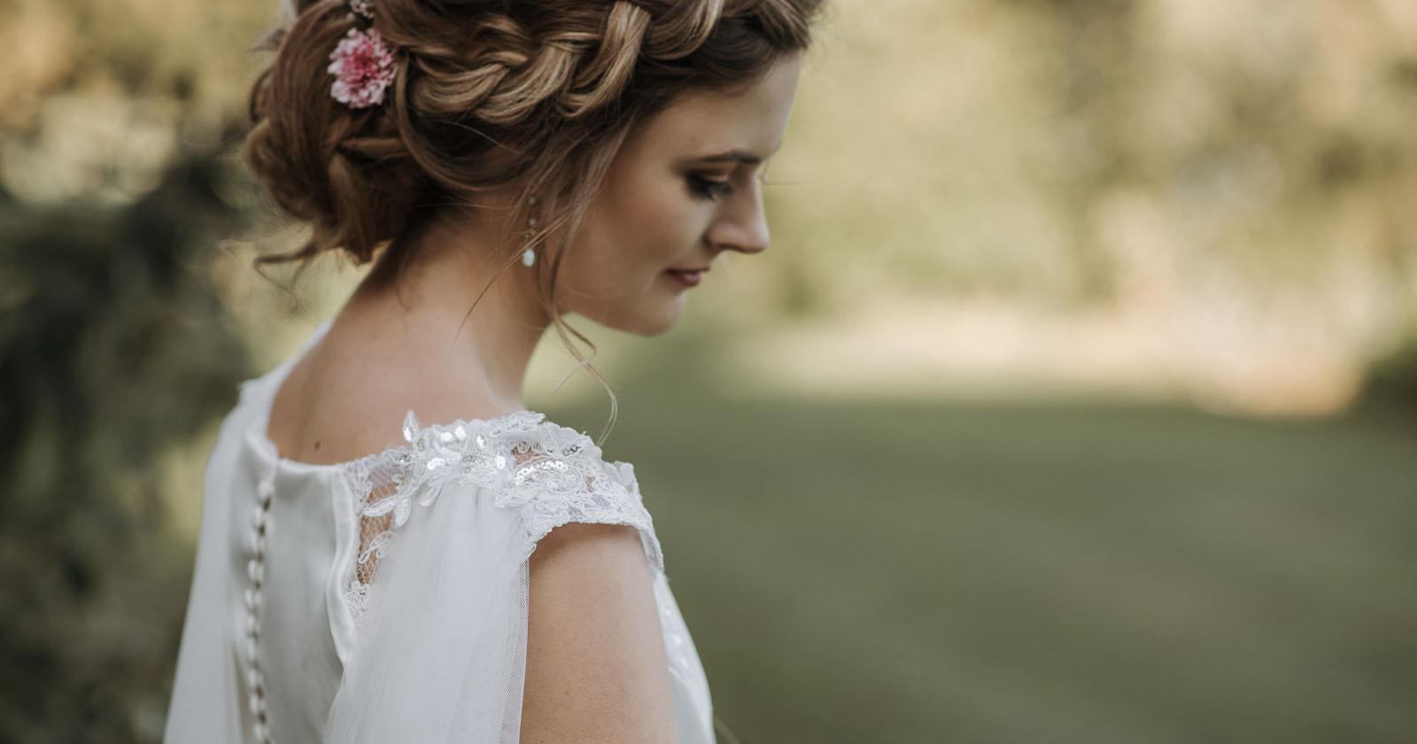 Fotografia di matrimonio post-pandemia: è ora di dire addio?