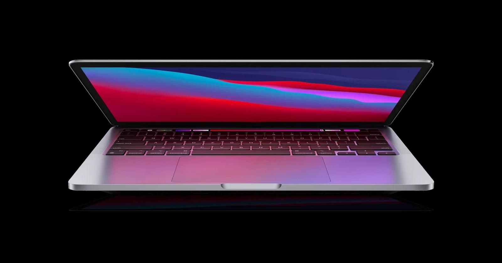 """I Mac 2021 saranno alimentati dal chip """"M1X"""" e non da M2: rapporto"""