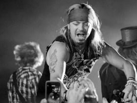 Guida di un insider: come fotografare un concerto, dall'inizio alla fine
