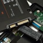 Problemi hardware composti come SSD, HDD soffrono di carenza di approvvigionamento