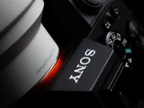 Quanto è popolare ogni linea di fotocamere mirrorless full frame di Sony?