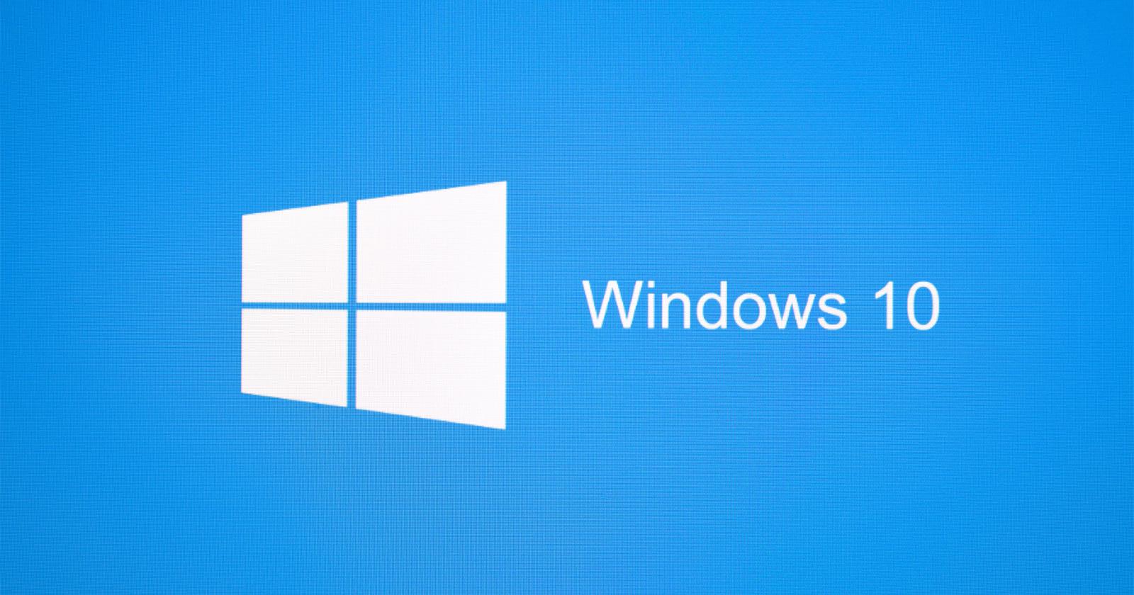 Microsoft sta aggiungendo il supporto HDR di Windows 10 a Photoshop e Lightroom