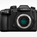 Specifiche Panasonic GH5 Mark II Leaks: quasi nulla di nuovo
