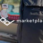 Peak Design lancia un mercato per l'acquisto e la vendita di attrezzatura Peak usata