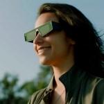 Snap lancia nuovi ambiziosi occhiali AR con tecnologia della fotocamera migliorata