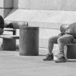 Evitare il banale nella fotografia di strada