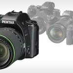 Il marchio di fotocamere preferito in Giappone non è Canon, Nikon o Sony, rivela un sondaggio