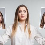 Uno studio sulla personalità dei fotografi più antiscientifico