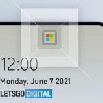 Microsoft brevetta la fotocamera quadrupla a quattro colori per abbinarla al logo di Windows