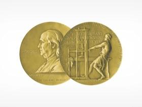 Rivelati i premi Pulitzer 2021 per la fotografia