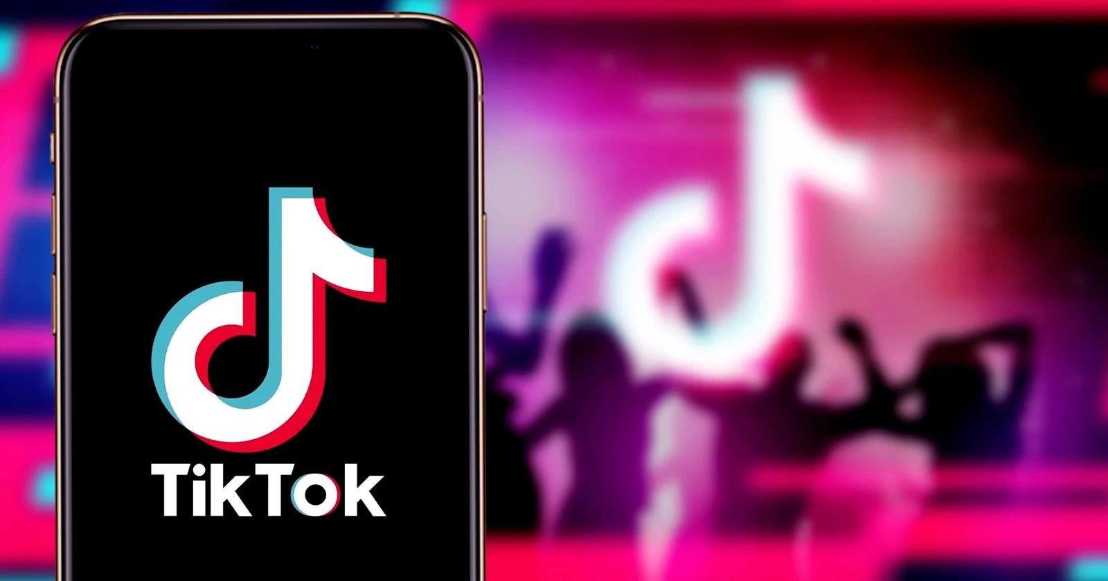 "TikTok ora raccoglie dati biometrici su ""impronte facciali e impronte vocali"""