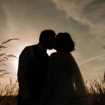 Questo tutorial gratuito di 2,5 ore copre tutti gli aspetti della fotografia di matrimonio