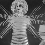 Questo video musicale è stato realizzato con 3.700 foto girate su pellicola da 35 mm