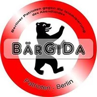 bargida