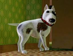 bullt-terrier-toy-story
