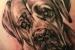 tatuagem_boxer