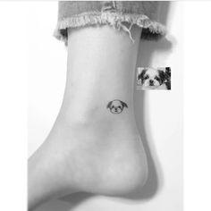 shih-tzu-linda-tatuagem