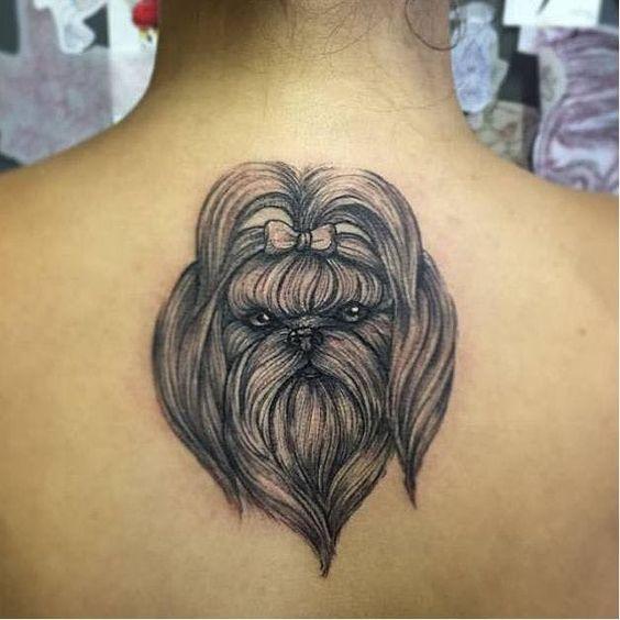shih-tzu-tatuagem