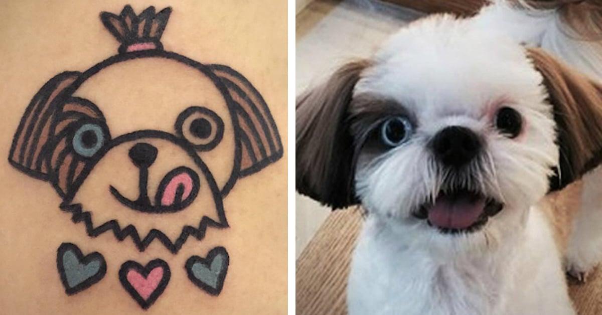 shihtzu-tatuagens