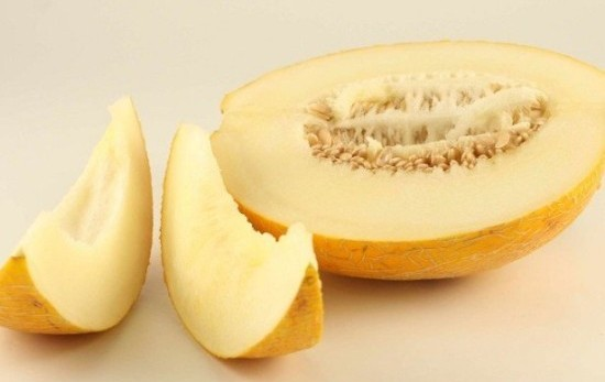 Can Hamsters Eat Honeydew Melon?
