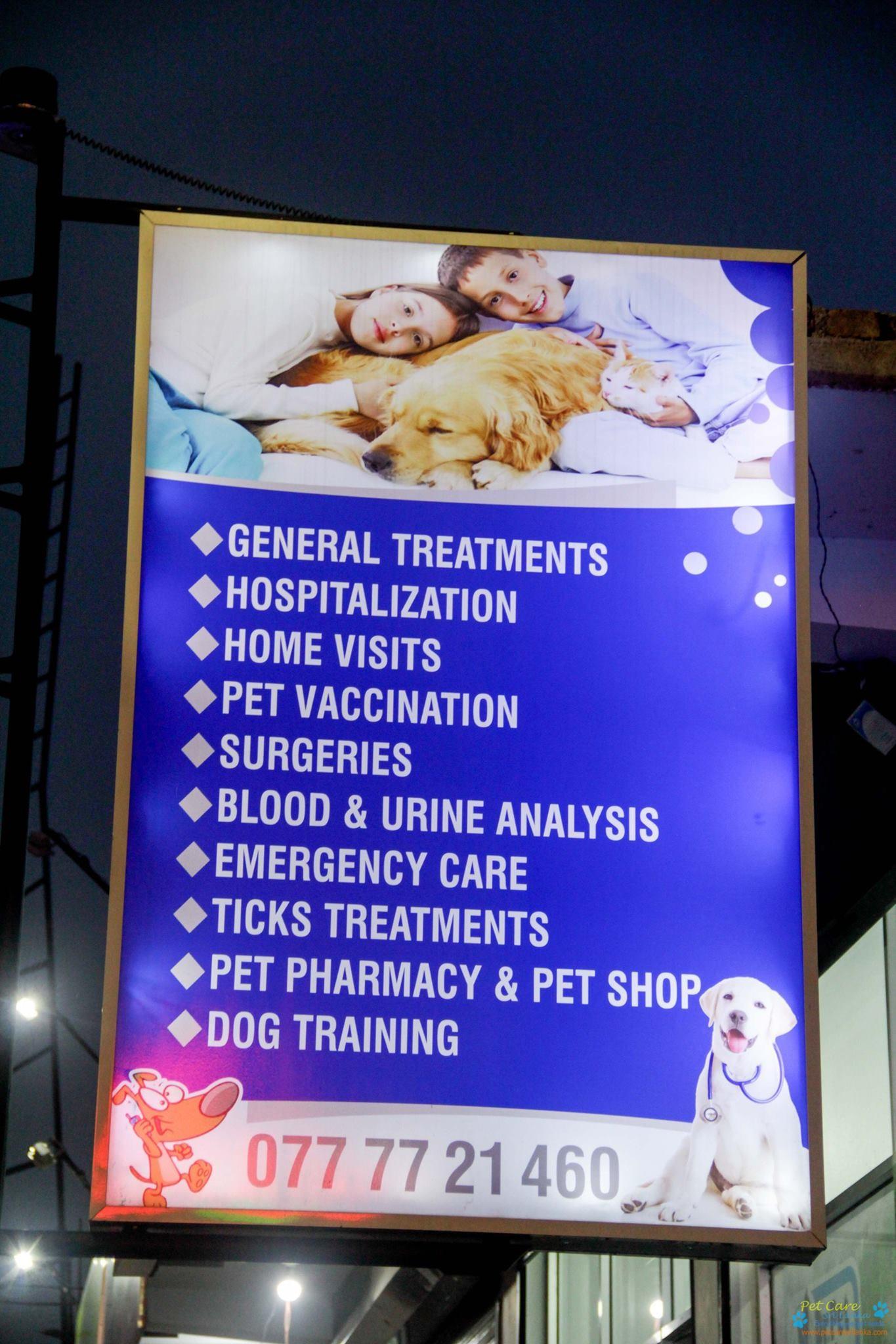 Dr. Pet Clinic - Kadawatha6.jpg