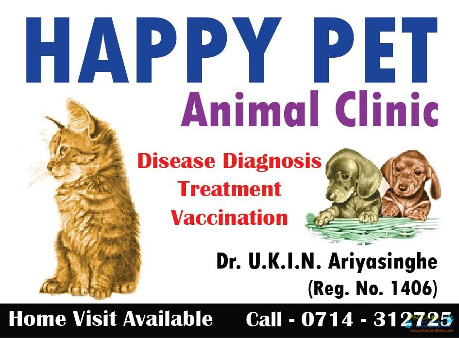 Happy Pets Animal Clinic.jpg