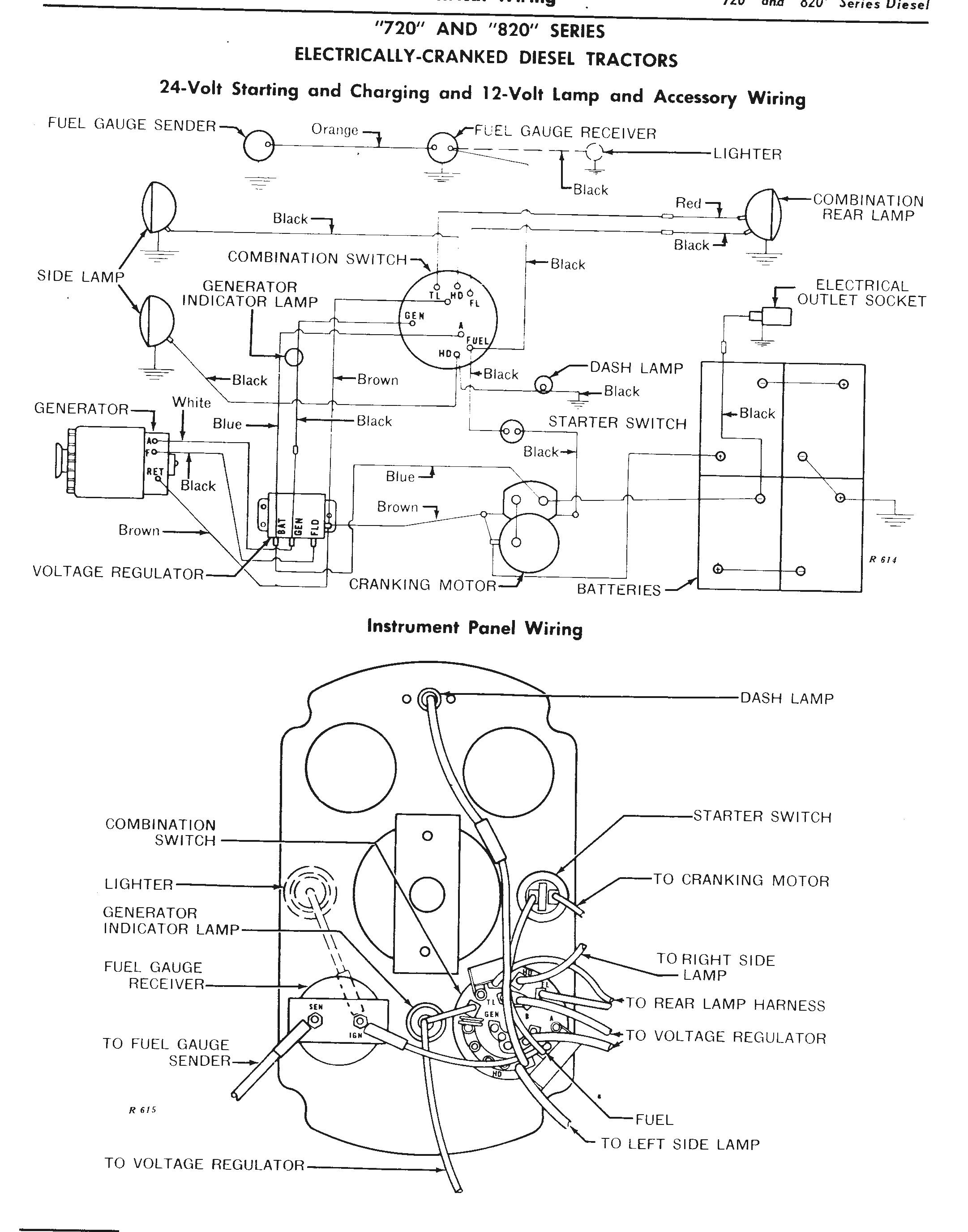 John Deere 310e Wiring Diagram Simple Massey Harris 310 Circuit Schematic Troubleshooting 310a Backhoe